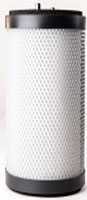Air Filter Cartridge